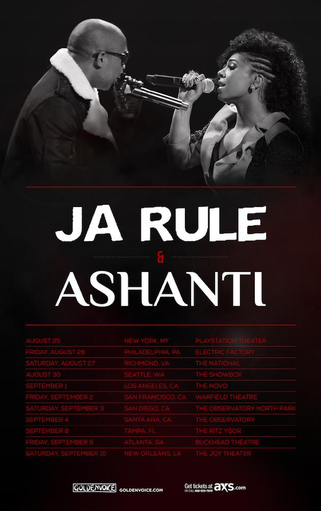 ja-rule-ashanti-tour
