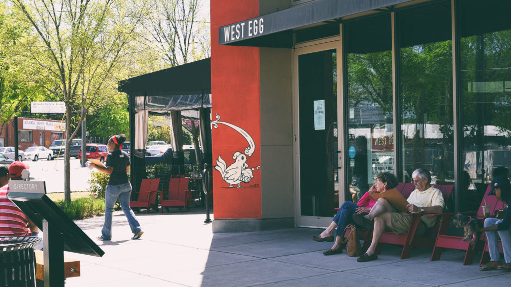 Restaraunt-Lifestyle-West_Egg_Cafe-in-Westside-Atlanta-KORA-Karen-Rodriguez