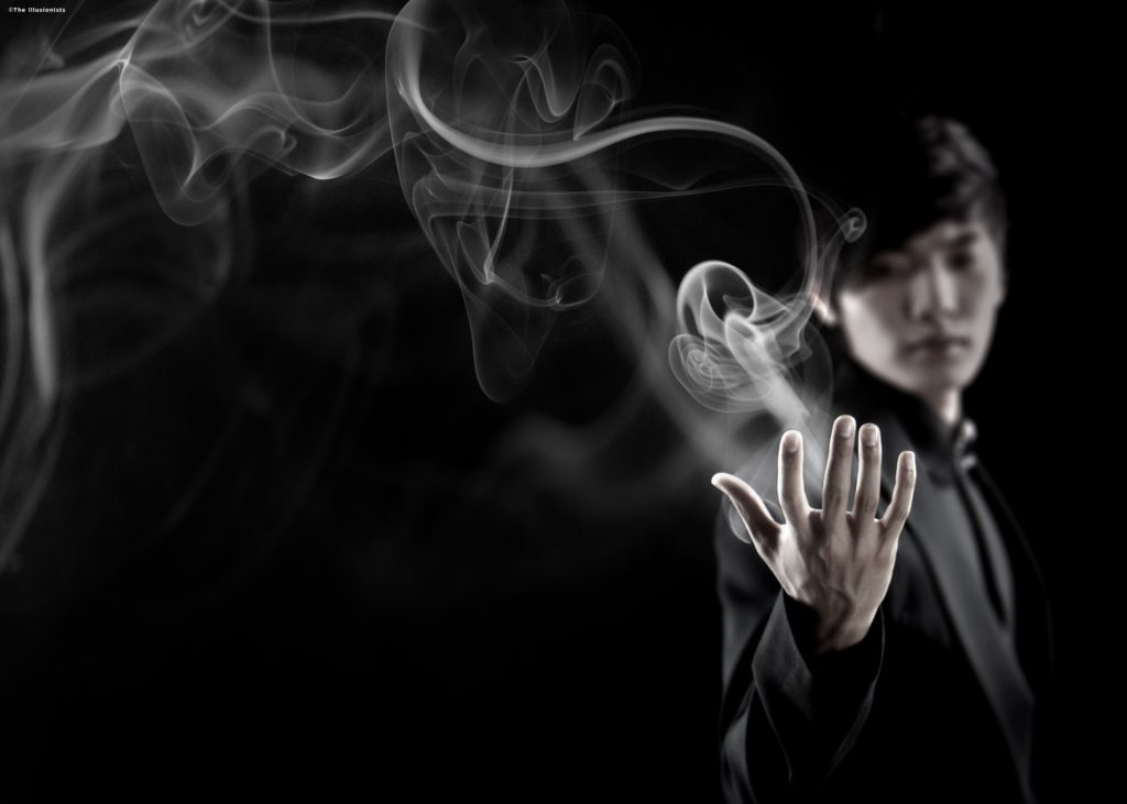yu-ho-jin-the-manipulator-smoke