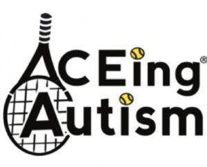 ACEing Autism program in Atlanta
