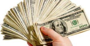 money-060315AL