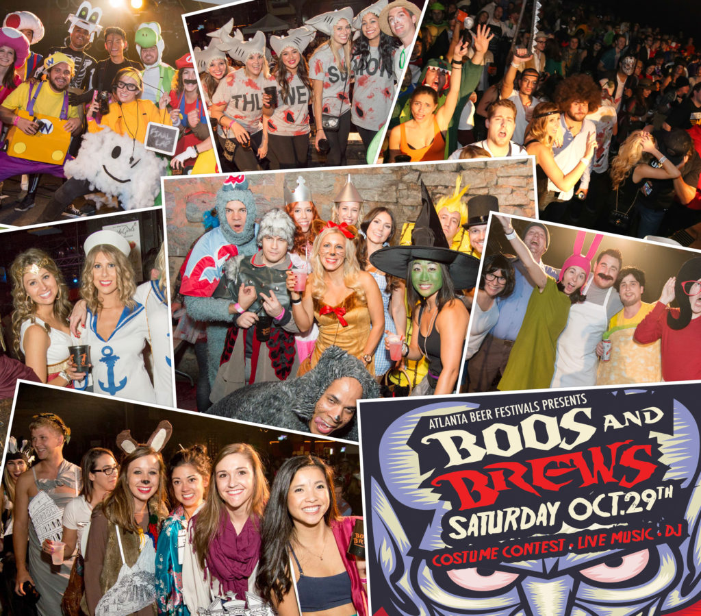 boos-and-brews-16-collage