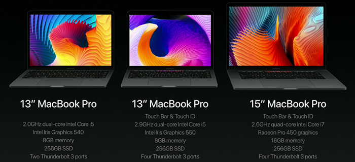 macbook-pro-b