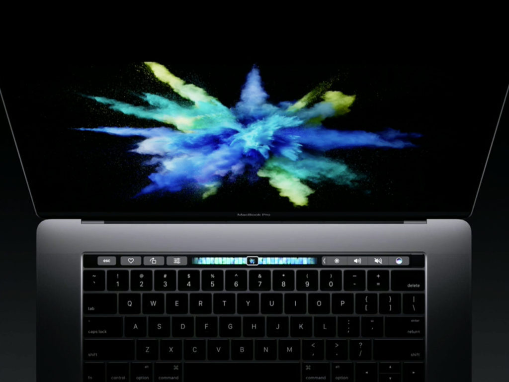 touchbarmac-1024x768
