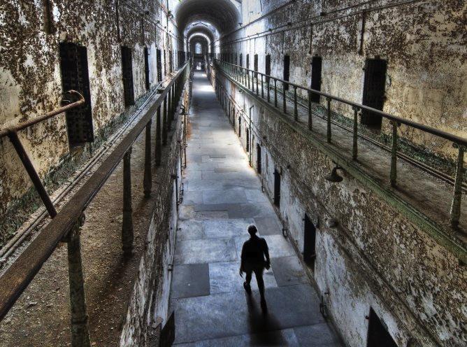 eastern-state-penitentiary-cb-660uw