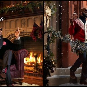 r-kelly-christmas-album