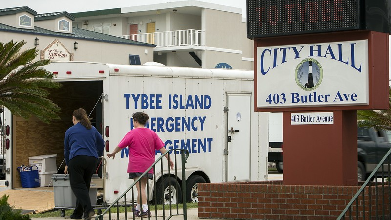 tybee-island-sign-evac