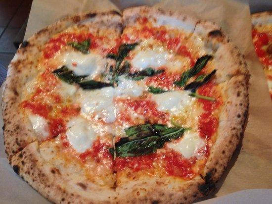 antico-pizza-napoletana