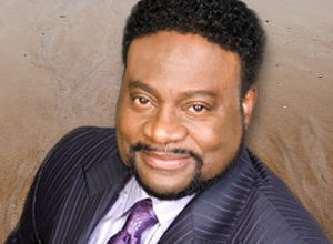 Eddie Long dead Archives - GAFollowers