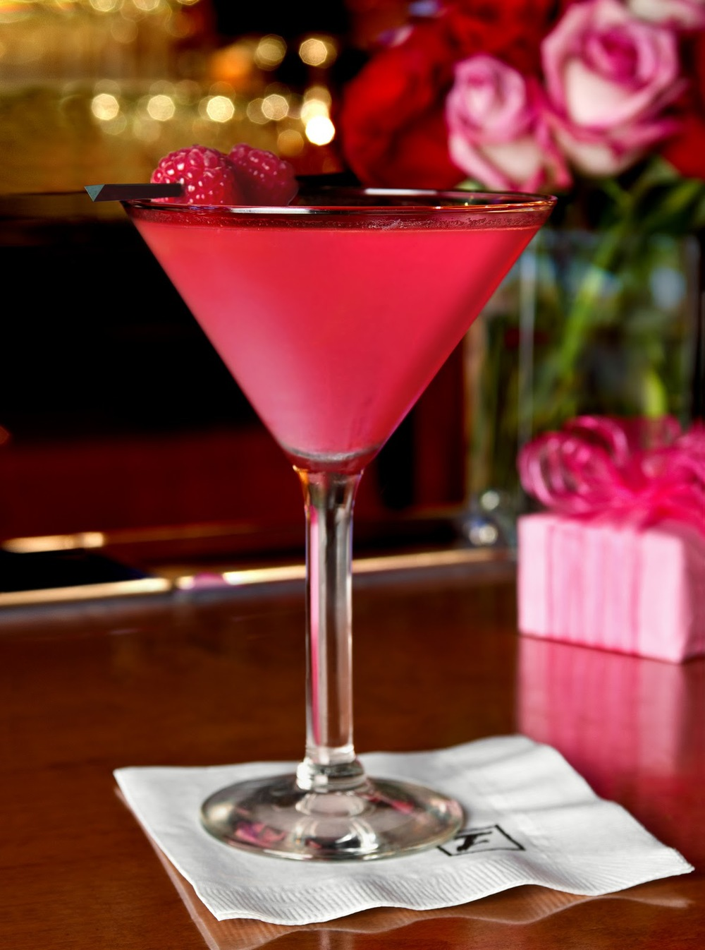 cheers to valentines day with these delicious festive cocktail recipes