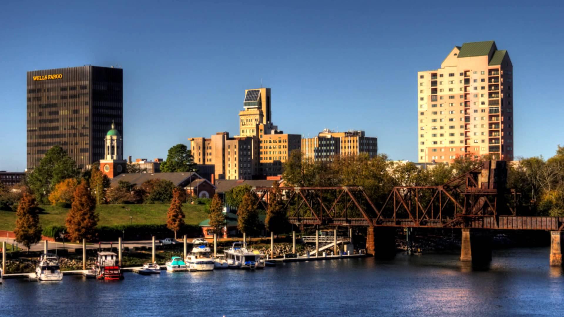 augusta ranks amongst quotsaddest citiesquot in america