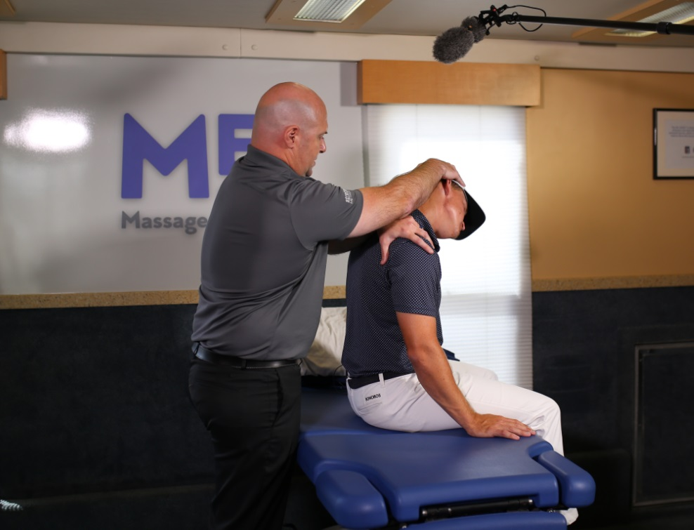 Acupuncture therapy and Massage - Can be Acupuncture and Massage a good Better Choice? Massage-envy1