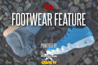 best service 86337 07926 Friday Footwear Feature  June 11th Releases