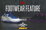 quality design 7d247 5ab5e Friday Footwear Feature  June 18th Releases